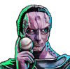 Dominion Dukat Head.png