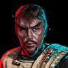 Commander Kang Head.png