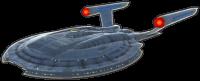 NX-Class Ship.png