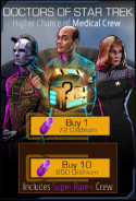 Doctors of star trek pack.png