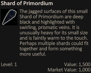 Shardofprimordium2.png