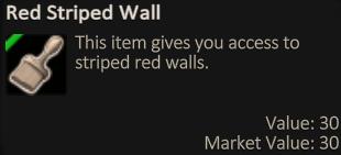 Redstrippedwall.png