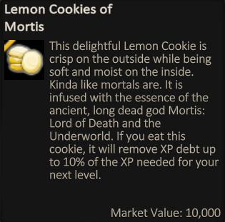 Lemoncookieofmortis.png