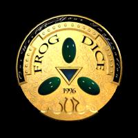 Medallionbig.png