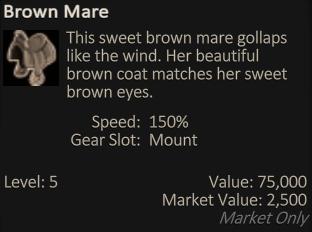 Brownmare.png