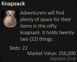 Knapsack.png