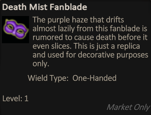 Deathmistfanblade.png