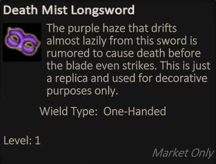 Deathmistlongsword.png