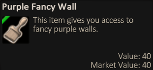 Purplefancywall.png