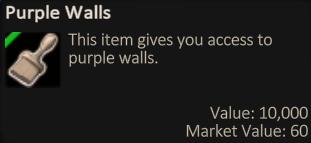 Purplewalls.png