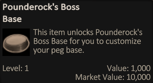 Pounderocksbase1.png