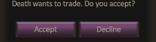 Directtrade1.png