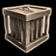 Icon trap2.png