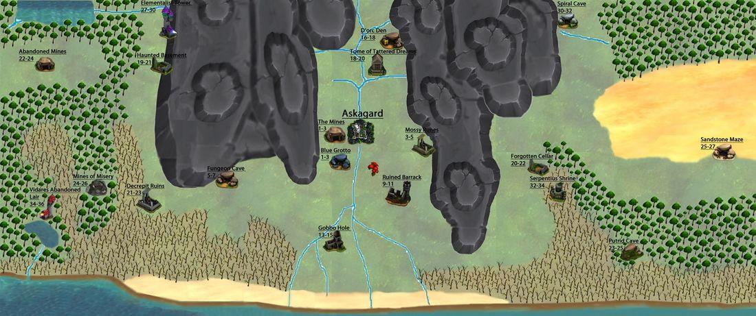 Stash map copy.jpg