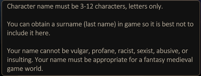 Namepolicy.png