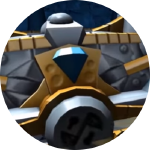 Gameplay Icon.png