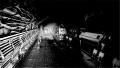 Tram Abandoned Line.jpg