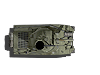 Top sherman m4a3105 us.png