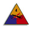 File:4th armored.png