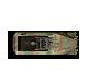 Top sdkfz 251 21.png