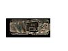 Top sdkfz 233.png