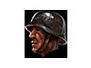 Top infantry ger.png
