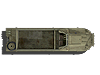 Top dukw.png