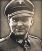 Theodor wisch.png