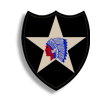 2nd infantry division.png