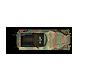 Top sdkfz 251 18.png