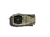 Top sdkfz 250 7.png