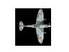 Top spitfire mkix.png