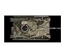 Top panzer iv h.png