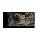 Top panzer iv c.png