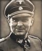 Theodor wisch a.png