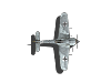 Top fw190 a8.png