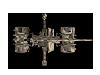 Top flak 36 88mm.png