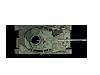 Top panzer iv h bef.png