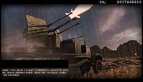 Sdkfz 7 1 flakvierling.png