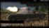 Panzer I B