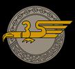 3. Fallschirmjäger
