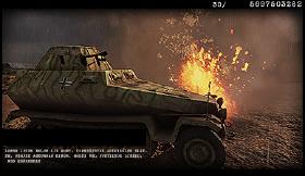 Sdkfz 250 9.png