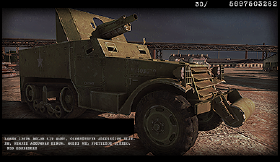Halftrack t19 75mm us.png