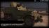 T30 HMC