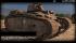 Panzer B2(f)
