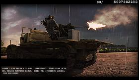 Sdkfz 7 2 flak.png