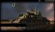 Panzer iv h beo.png
