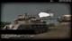 M18 hellcat us.png