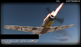 Me 109 g0.png