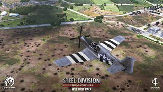 Steel Division Normandy 44 Free Unit Pack F-6C 02 .jpg